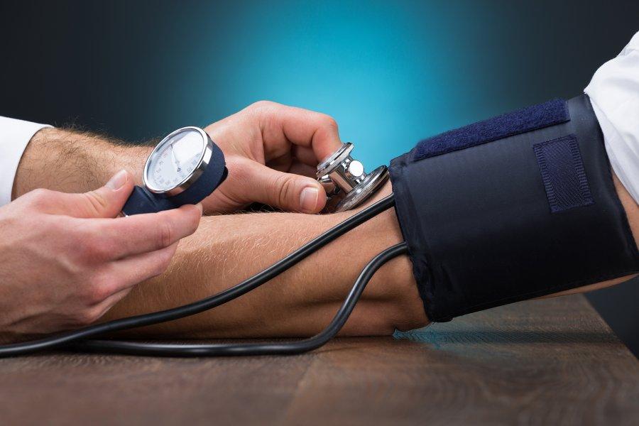 Российский кардиолог рассказала, когда низкое давление может быть смертельно опасно