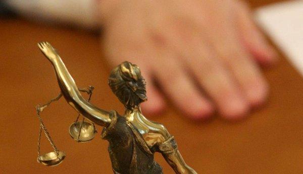 ВВолгограде адвокат-мошенник несмог смягчить вердикт