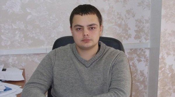 Босс УКВолгограда проведет 6 лет вколонии захищение 23 млн