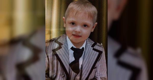 Новосибирец два года скрывал сына отматери
