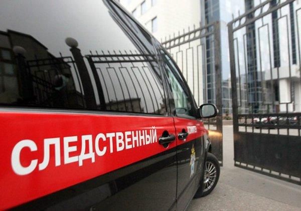 Жительница Волгограда 4 месяца пробовала святой водой оживить мумию мужа