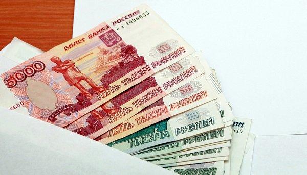 Волжского борца с коррупцией осудили за мошенничество