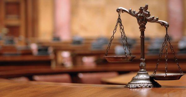 Наркокурьеру изВолгоградской области, осужденному условно, ужесточили наказание