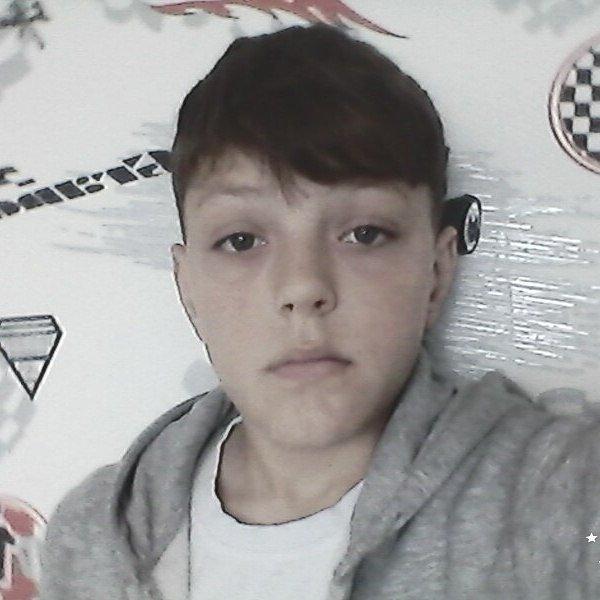 Полицейские отыскали пропавшего вВолгограде 11-летнего ребенка