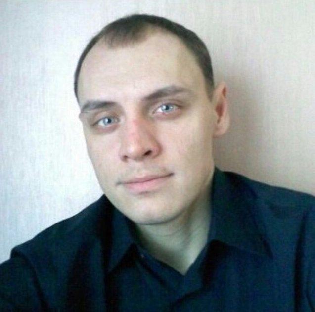 Волгоградский последователь «бицевского маньяка» получил 18 лет колонии