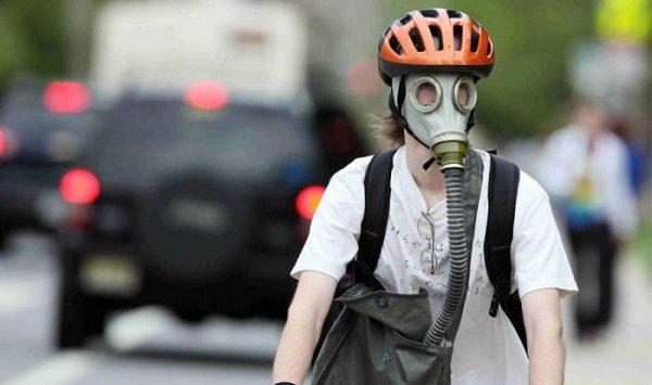 Воблкомприроды установили что портит воздух жителям Волгограда