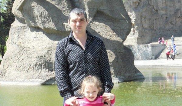 ВВолгограде мужчина спас изпожара трёх девушек