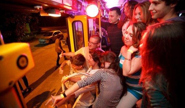 Волгоградцам предлагают варенду троллейбусы итрамваи