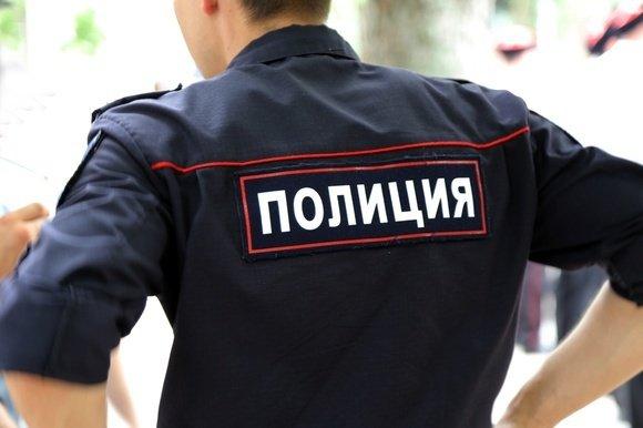 Под Волгоградом школьницы украли измагазина 90 тыс. руб.