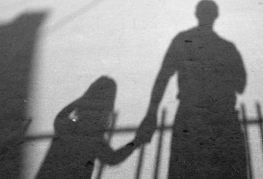 22-летний волгоградец осужден заизнасилование 7-летней девушки