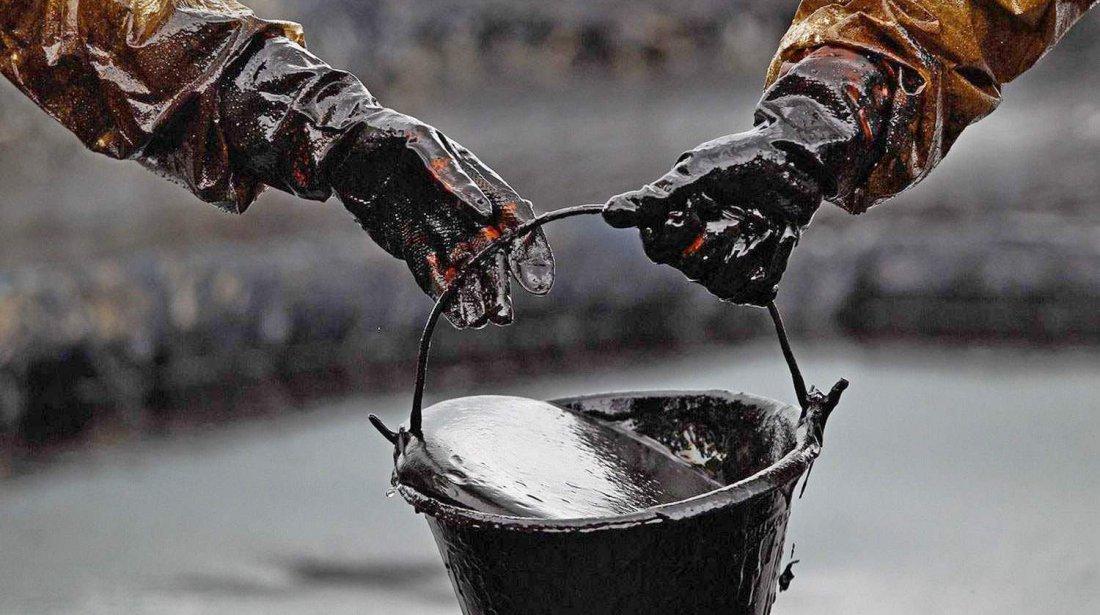 ВВолгоградской области глава цеха ответит засмерть двоих нефтяников