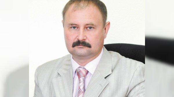 Депутат Волжской гордумы предстанет перед судом заприсвоения