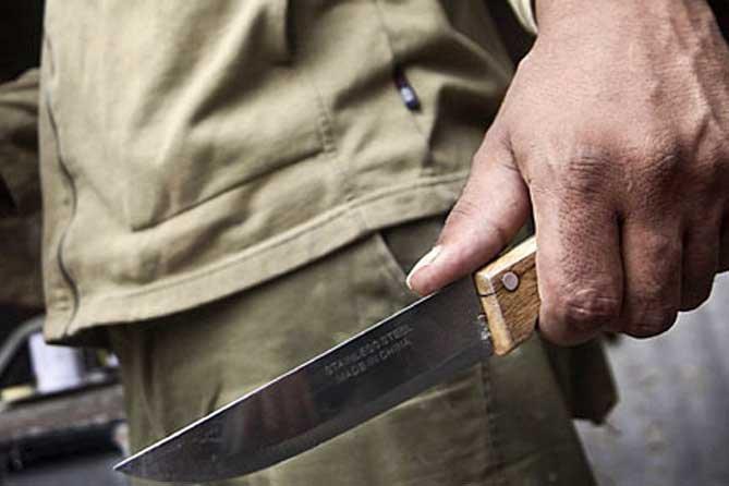 Гражданин Камышина убил семейную пару изакопал влесополосе
