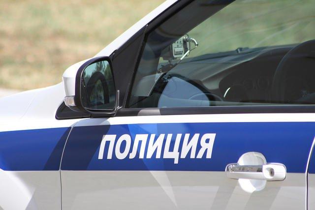 Двое ростовских водителей приняли решение  конфликт стрельбой
