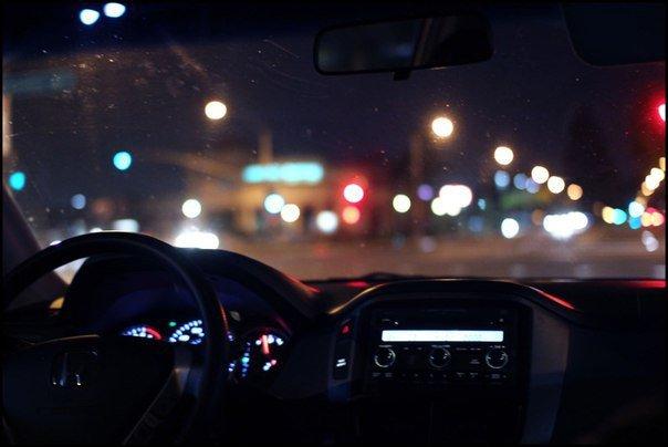 Неизвестный шофёр сбил волгоградца и исчез сместа происшествия