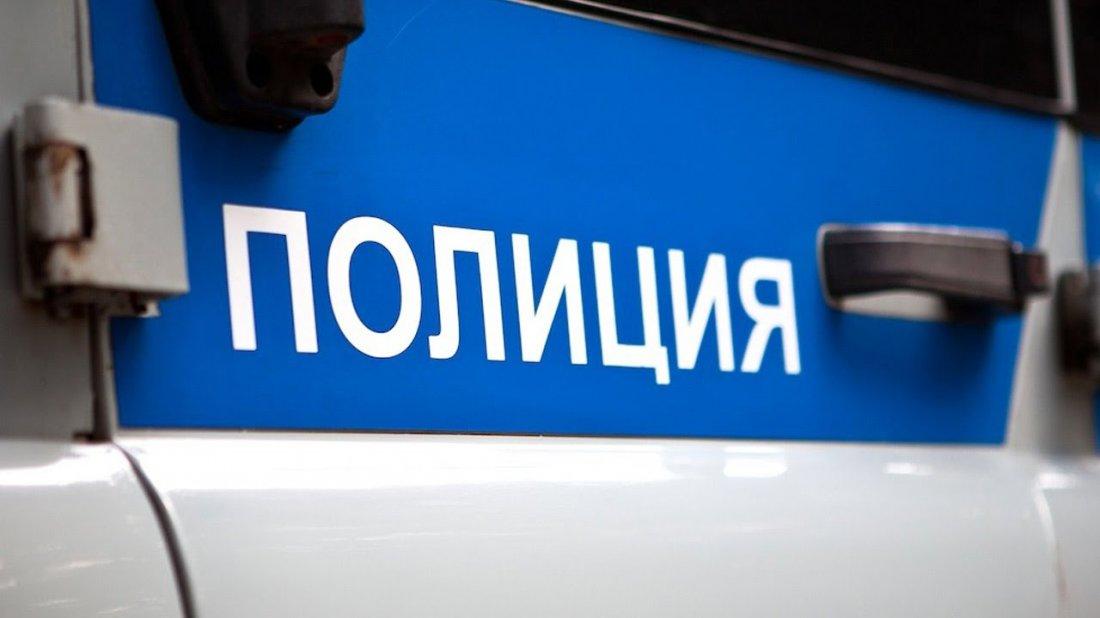 Милиция отыскала астраханца, ушедшего издома инезнавшего, что его ищут