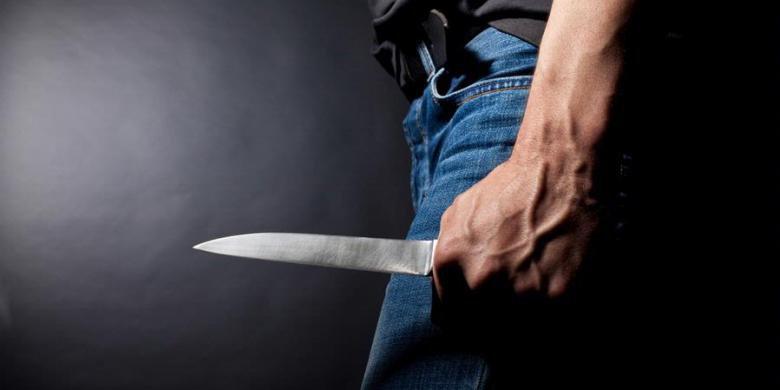 ВСамаре мужчина иженщина убили собутыльника иранили другого