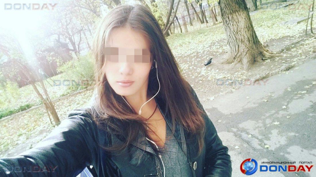 частные объявления о знакомстве г красноярск