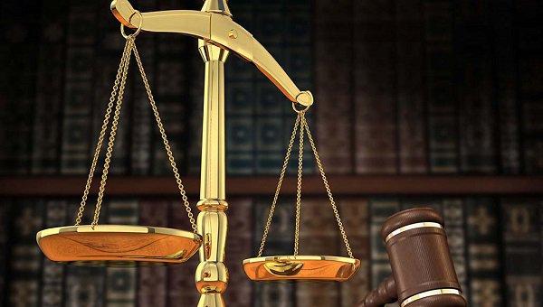 Сноха депутата Мурылева пошла под суд занасилие над полицией