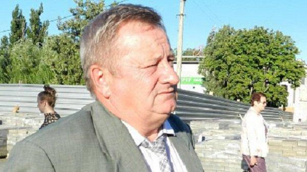 Уголовное дело экс-главы Кировского района Волгограда направили в прокуратуру