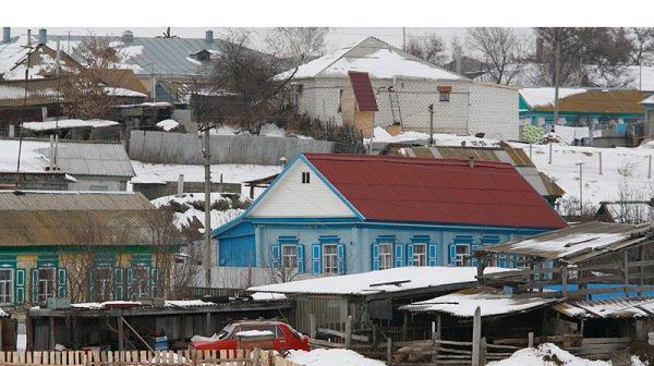 Система вызова «112» заработает еще в6 районах Волгоградской области