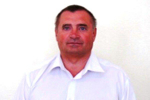Суд вынес вердикт поделу обубийстве депутата вКалачевском районе