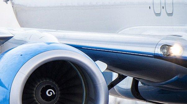 Из-за метеоусловий вволгоградском аэропорту задержаны несколько рейсов
