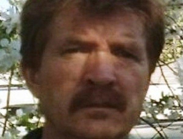 2-х волгоградцев осудили на9 лет заубийство сторожа
