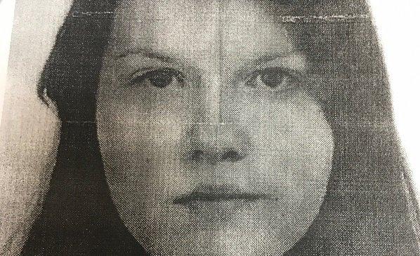 Следователи объявили врозыск 17-летнюю жительницу Воронежа