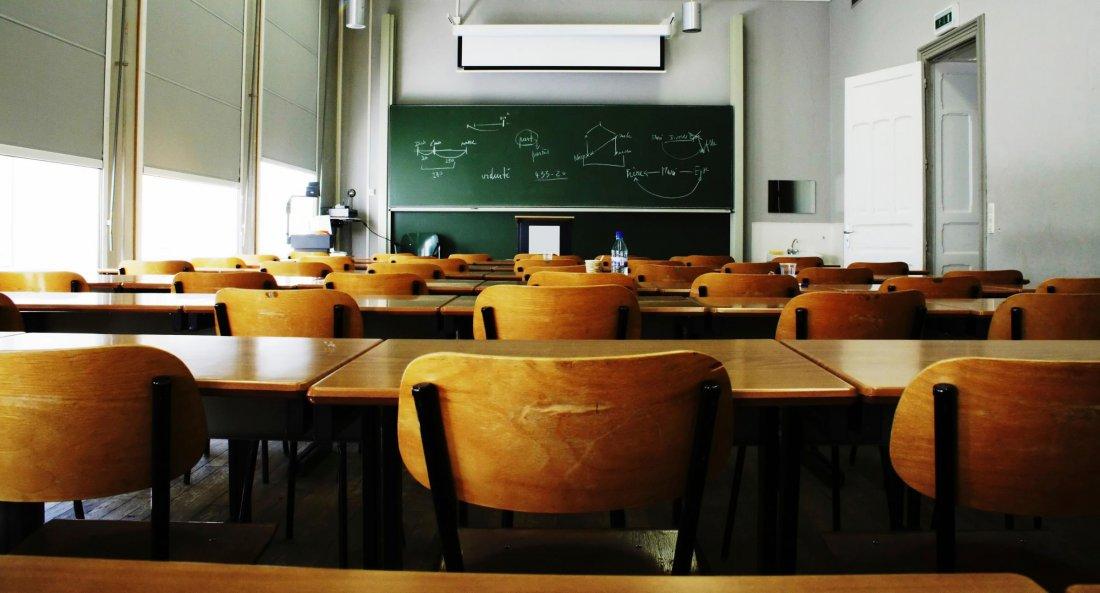 Из-за ОРВИ накарантин вВолгограде закрыты 58 классов