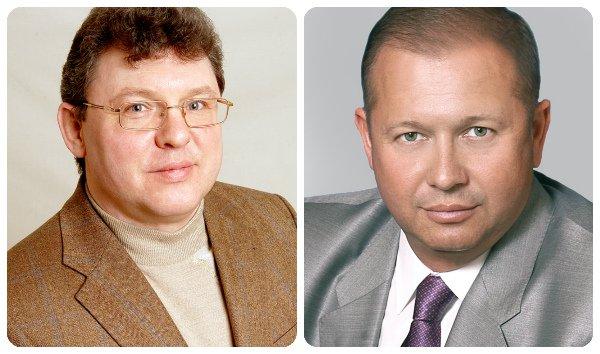 Обвинение вмошенничестве предъявлено избранникам Волгоградской городской думы
