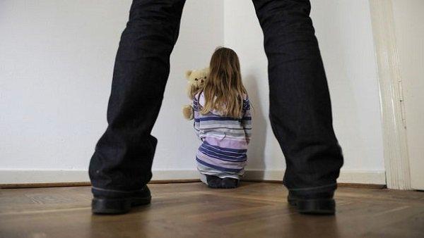 Под Волгоградом мужчина два раза изнасиловал малолетнюю дочь сожительницы.