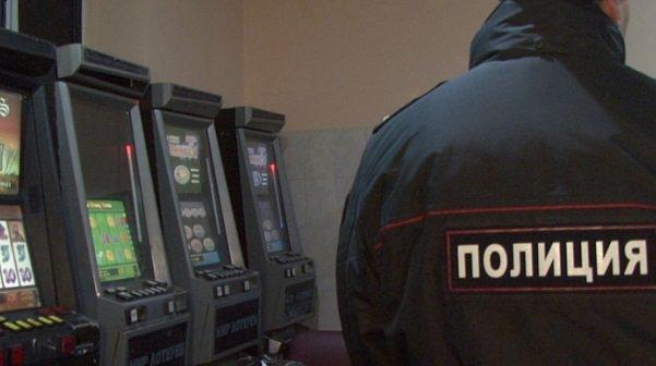 ВВолгограде 30-летняя женщина организовала игорный клуб