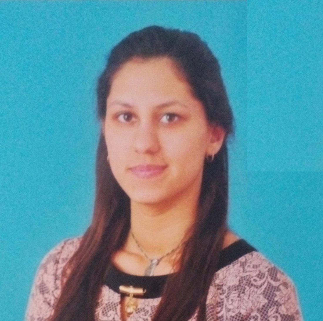ВКотовском районе пропала 17-летняя девушка