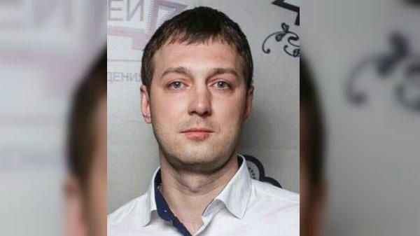Волгоградец наRange Rover пропал вСреднеахтубинском районе