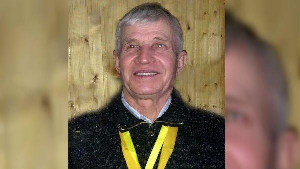 76-летний волгоградец пропал подороге в поликлинику