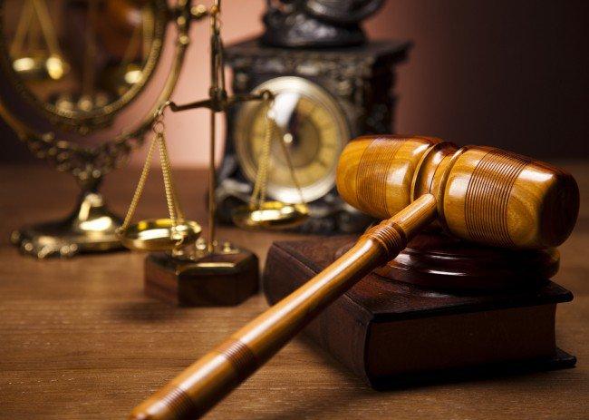 ВАстрахани пошел под суд диспетчер, почьей вине умер пенсионер