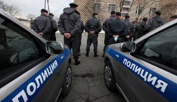 Губернатор Волгоградской области провел совещание ссиловиками