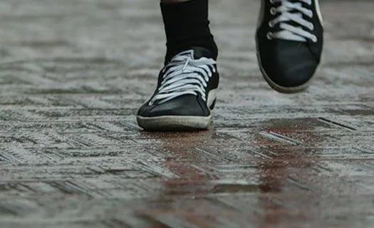 ВАстрахани отыскали пропавших молодых людей, которые ушли гулять иневернулись