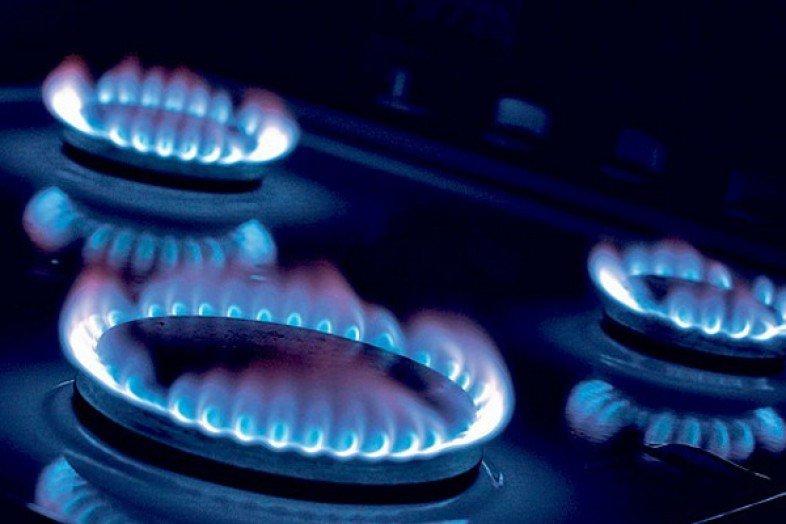 ВТракторозаводском районе Волгограда 11мая отключат газ