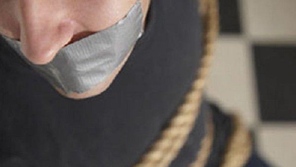 ВАстрахани братьев-дагестанцев осудили запохищение человека