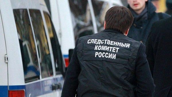 В итоге ЧПназаводе «Красный Октябрь» вВолгограде умер рабочий