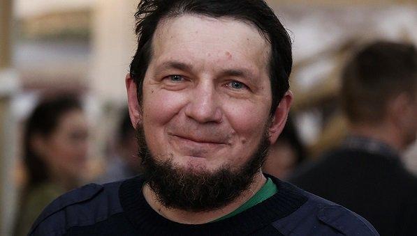 Названа причина таинственной  смерти основного  уфолога РФ  Вадима Черноброва