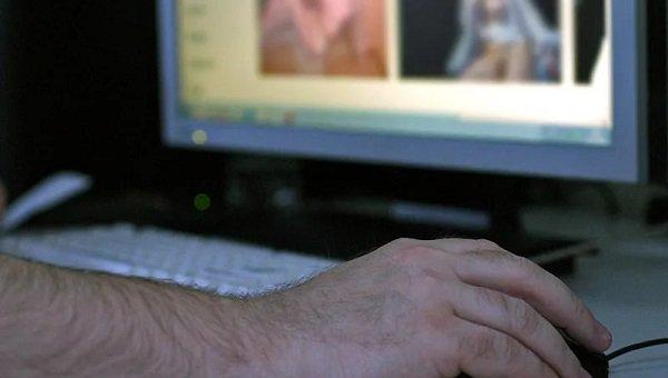 Жителя Волгоградской области будут судить зараспространение детской порнографии