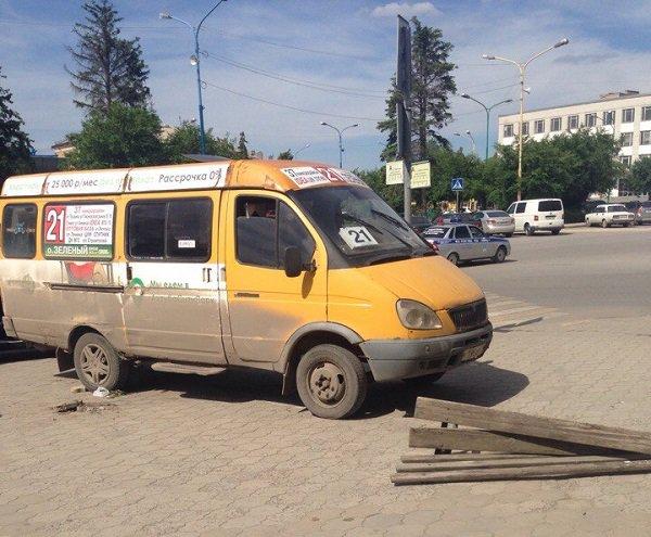 Хроника большого потопа в Волгограде фото и видео города
