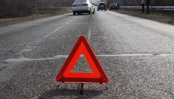 Компания изДагестана заплатит 157 тыс. запогибшего под колесами волгоградца