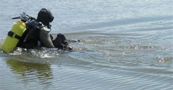 ВАстраханской области ведутся поиски пропавшей нареке девушки