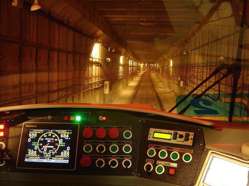 ВДень Российской Федерации вВолгограде налинии выйдет больше электротранспорта