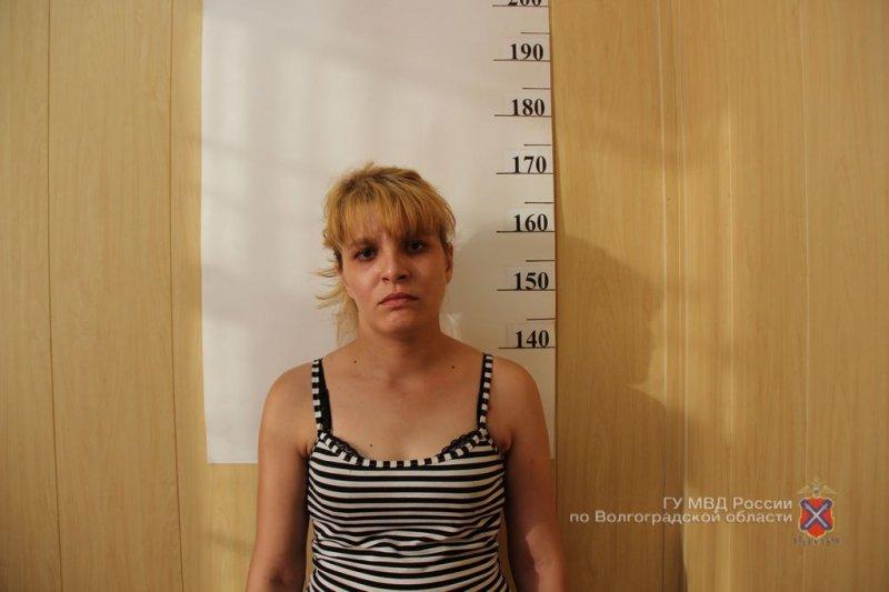 снять проститутку в волжском с фото