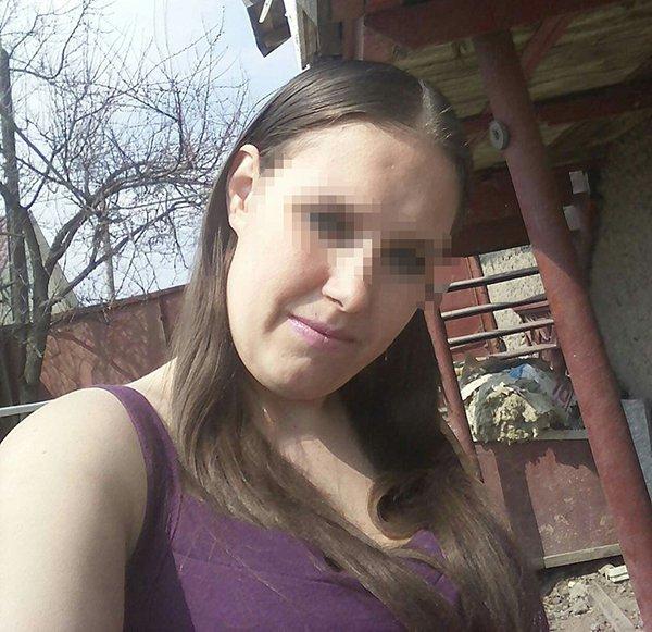 Мать избитой до смерти 9-месячной малышки перешла в статус свидетеля